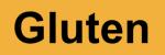 Blog sobre la intolerancia al gluten
